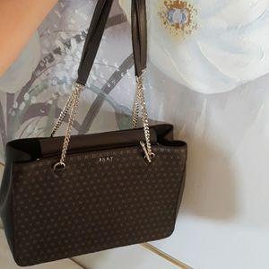 DONNA KARAN DNKY handbags